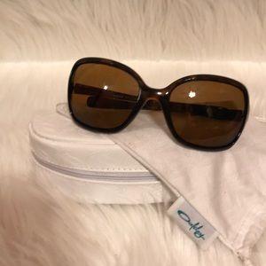 Oakley Women sunglasses